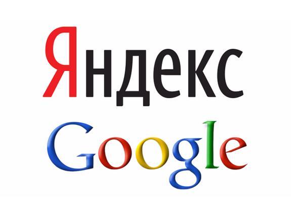 buildad.ru создание и продвижение сайтов в Курске